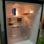冷凍保安責任者試験受けてきました