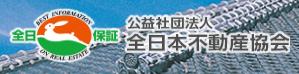 2016-09-30_12h38_17