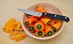 ビルメンのご飯は野菜が少なすぎる