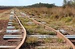 鉄道系列のビルメン会社を比べてみた