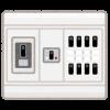 低圧電気取扱作業者は自分で取りに行っておくべきか