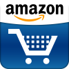 【コッソリ】Amazonアソシエイト始めました^^