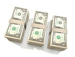 【個別会社の話】日本管財は給与が改善されていた?