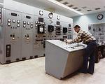 電験の科目を「電力」から始めたほうがいい理由